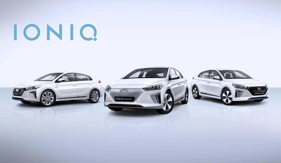 Photo of Hyundai'den Cenevre'de yeni bir dünya prömiyeri