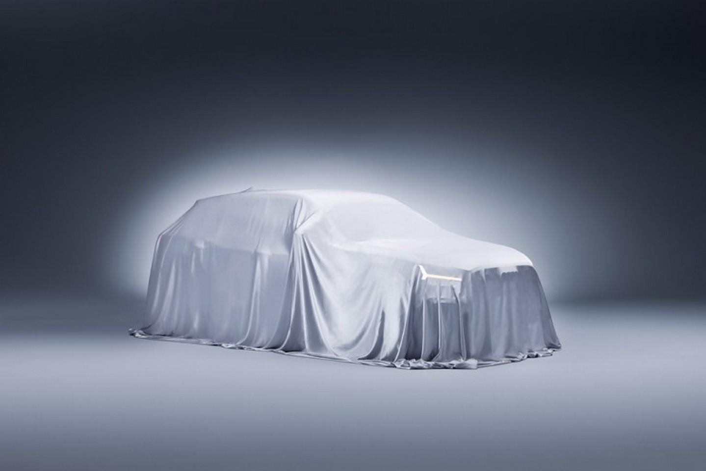 Photo of Audi Q2 yüzünü gizlemeye devam ediyor