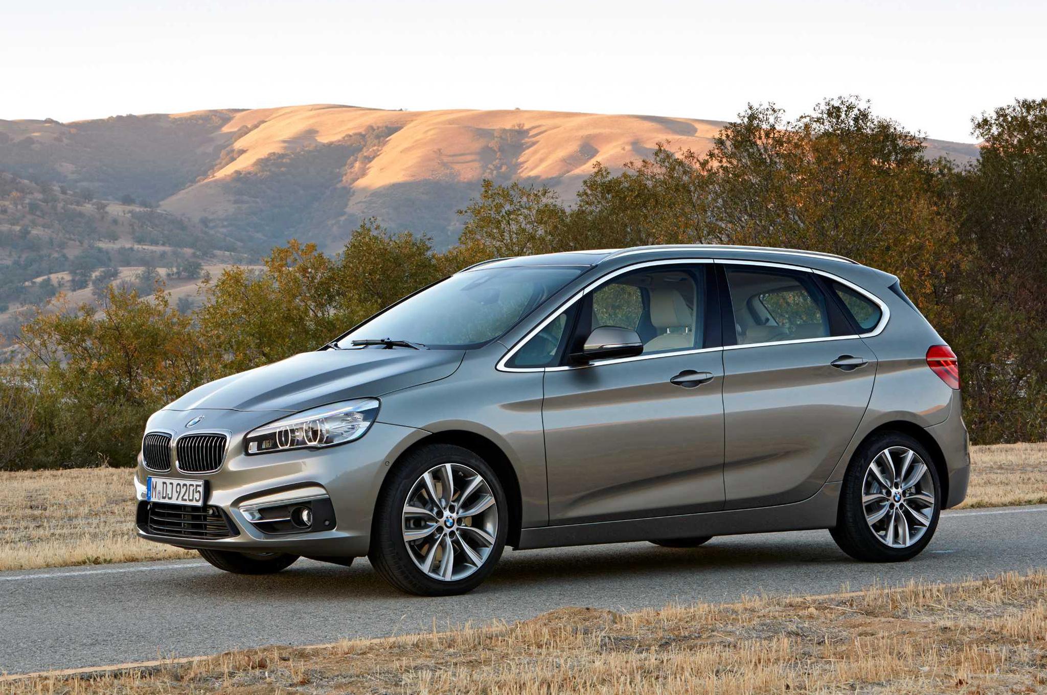 Photo of BMW'de %0 faiz fırsatı