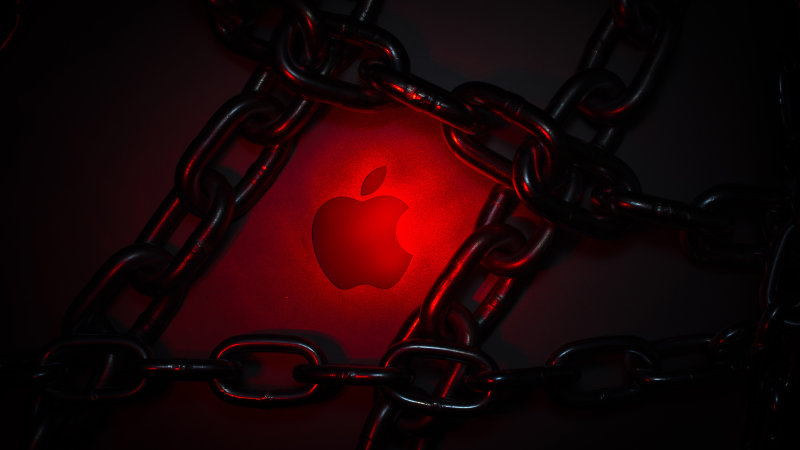 Photo of Apple'ın gizli laboratuvarından motor sesleri yükseliyor