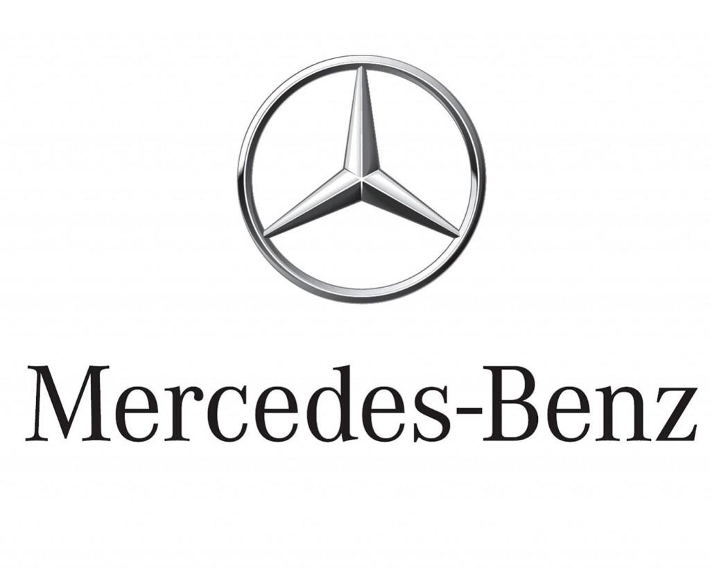 Photo of Mercedes 2016 Mart Fiyat Listesi