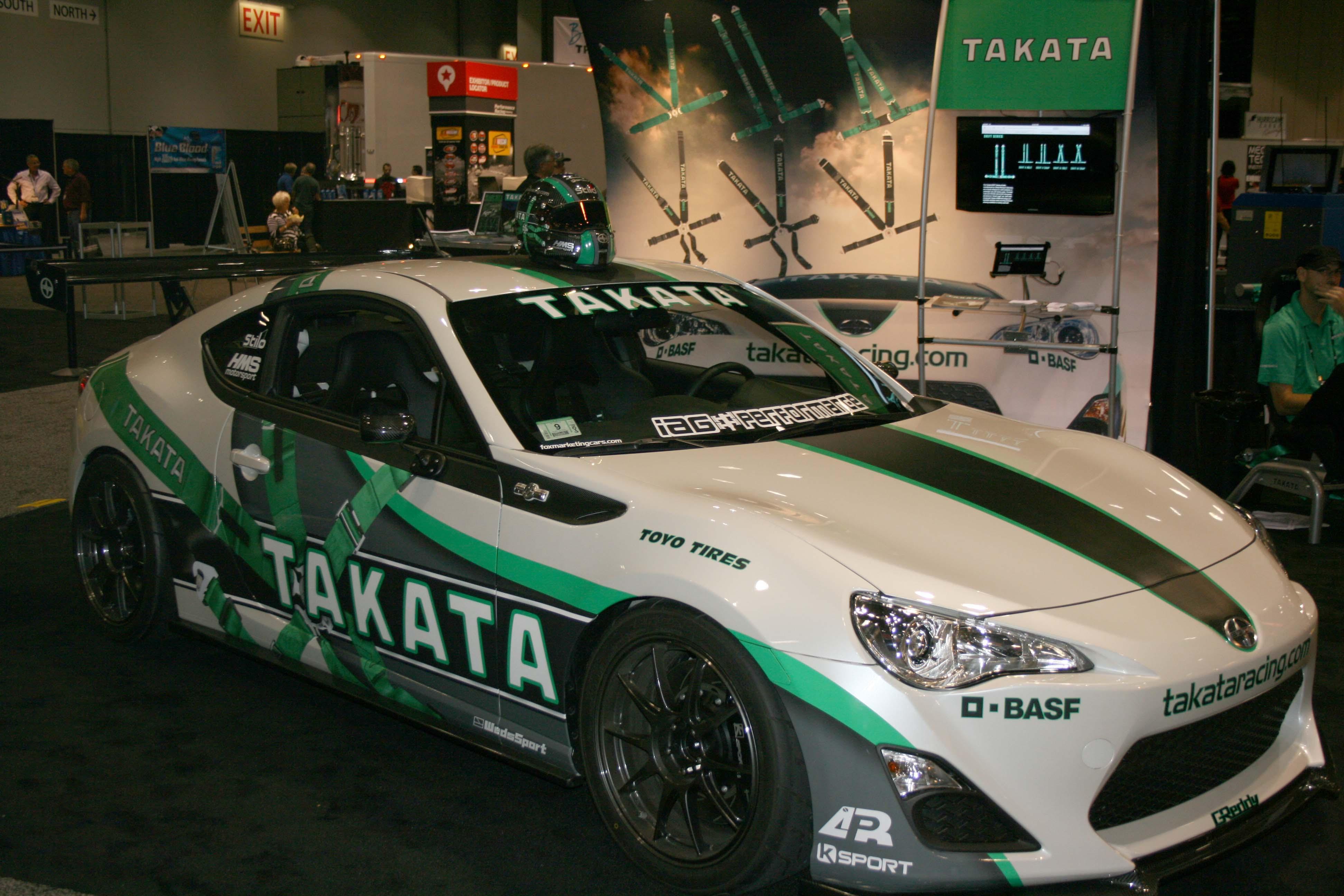 Photo of Toyota, ABD'deki 320.000 aracı geri çağırıyor !