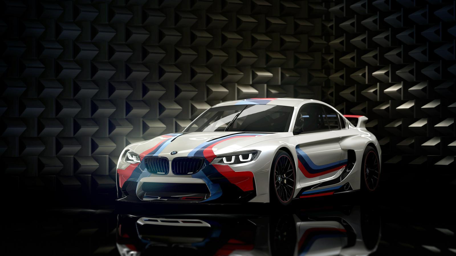Photo of Hazırlanın, BMW M2 CSL geliyor!