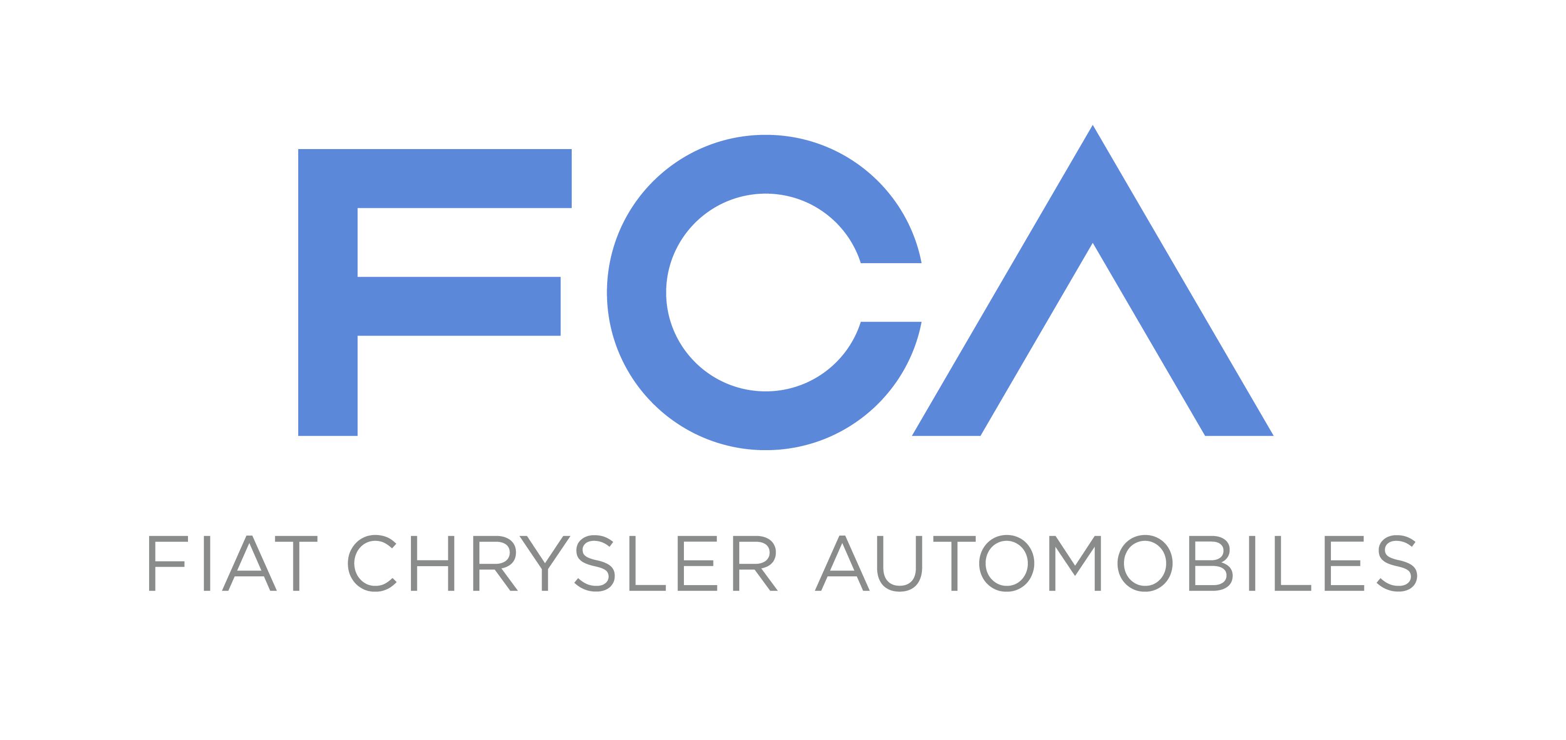 Photo of FCA emisyon değerlerini düşürüyor