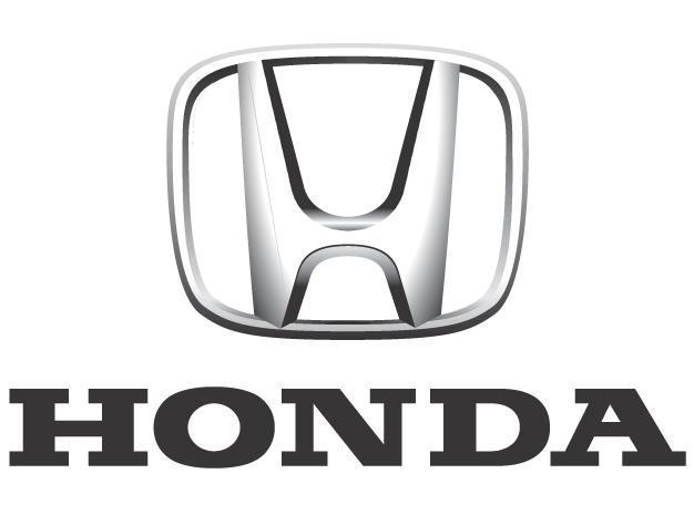 Photo of Honda Nisan 2016 Fiyat Listesi