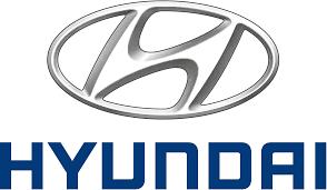 Photo of Hyundai Şubat 2016 Fiyat Listesi