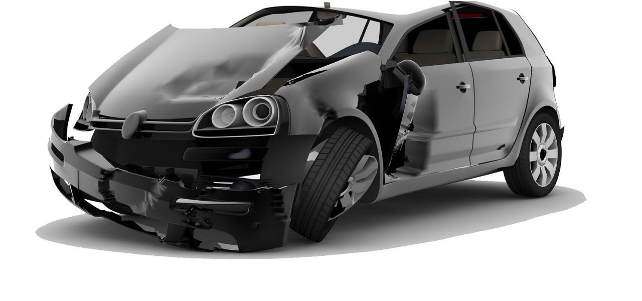 Araç Boya Kalınlık Değerleri