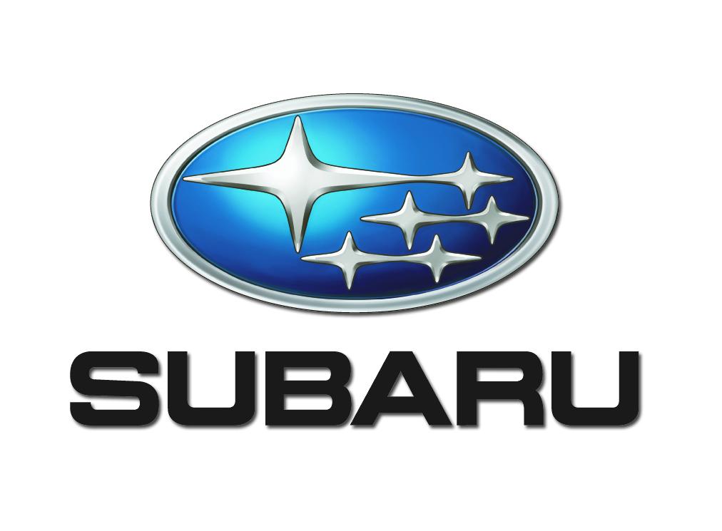 Photo of Subaru Şubat 2016 Fiyat Listesi