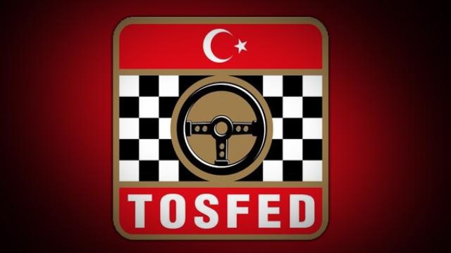 Photo of TOSFED eğitimleri devam ediyor