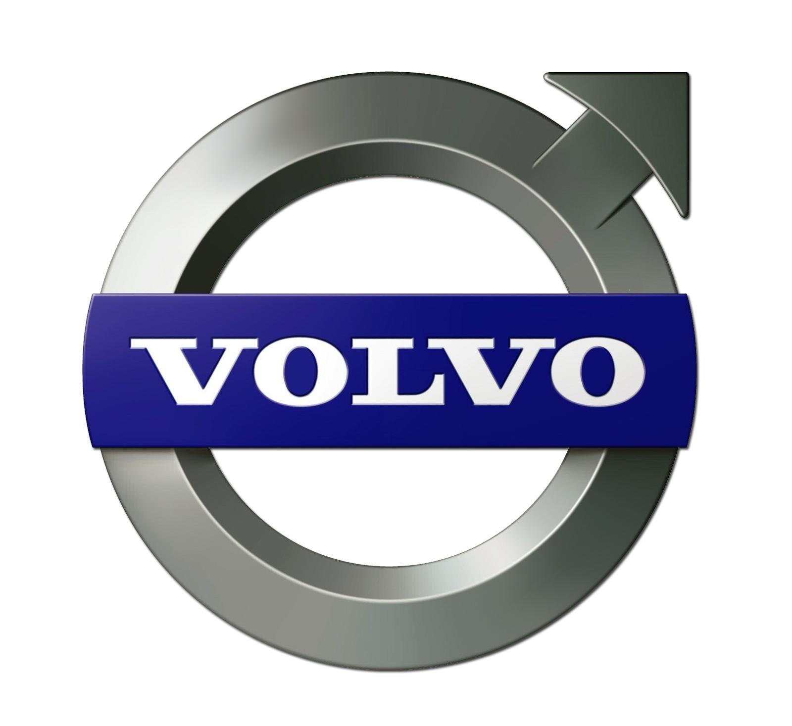 Photo of Volvo Şubat 2016 Fiyat Listesi