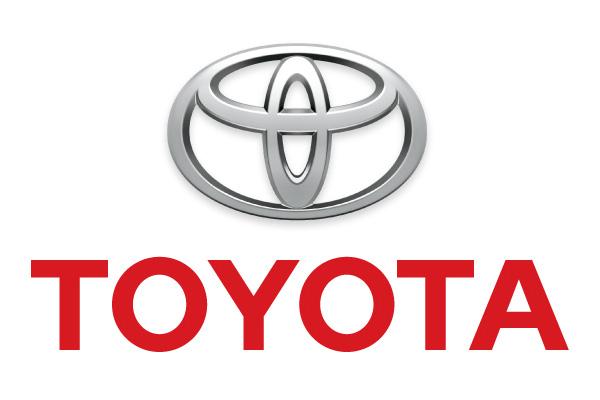 Photo of Toyota Mart 2016 Fiyat Listesi