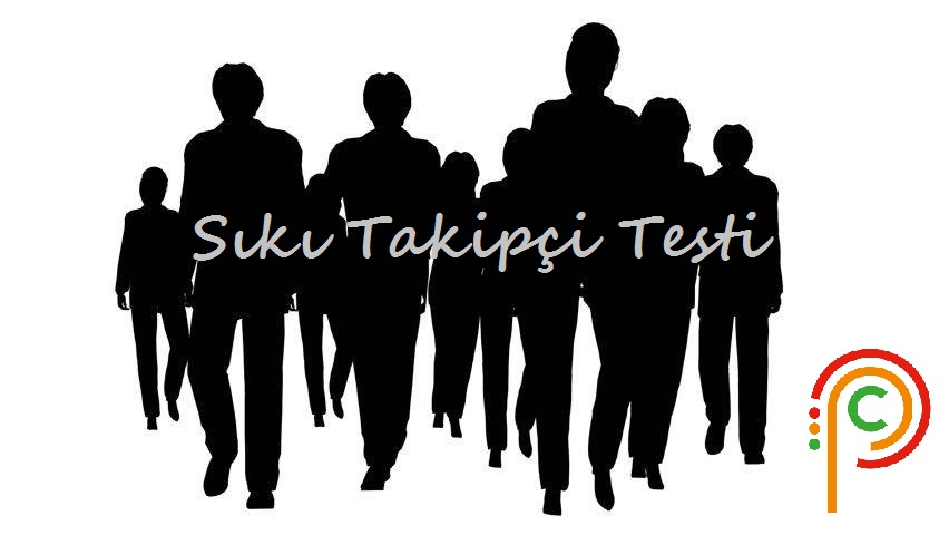 Photo of Otopark Quiz 6 – Sıkı Takipçi