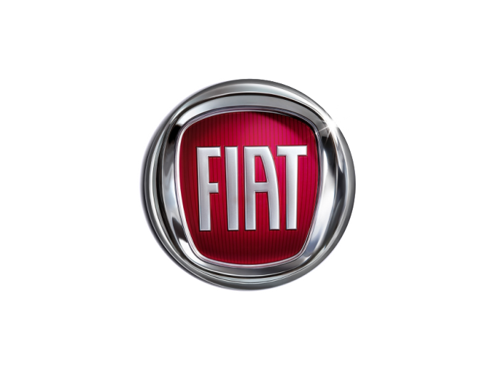 Photo of Fiat Mayıs 2016 Fiyat Listesi