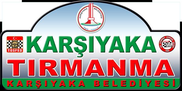 Photo of Karşıyaka, tırmanma yarışına ev sahipliği yapıyor