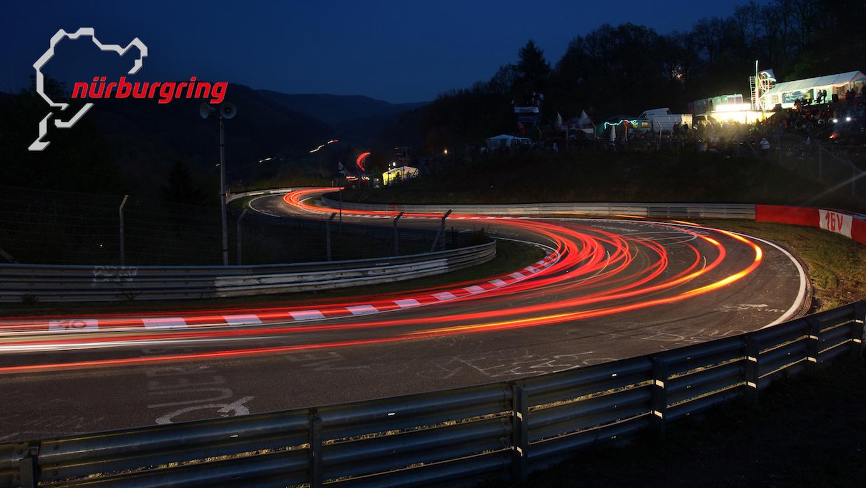 Photo of Dünyanın En Zorlu Yarış Pisti: Nürburgring | Belgesel