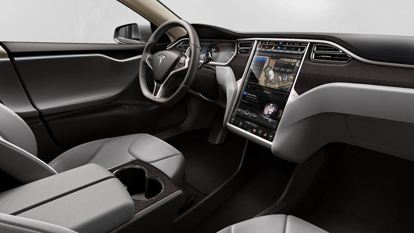 Photo of Tesla'nın başı 'korsan'larla dertte