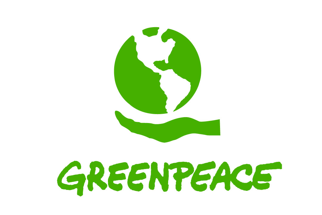 """Photo of Greenpeace """" Almanların testi hatalı ! """""""