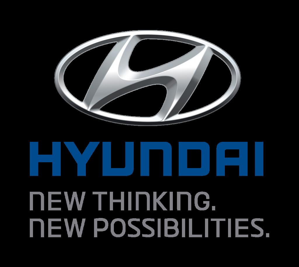 Photo of Hyundai Mart 2016 Fiyat Listesi