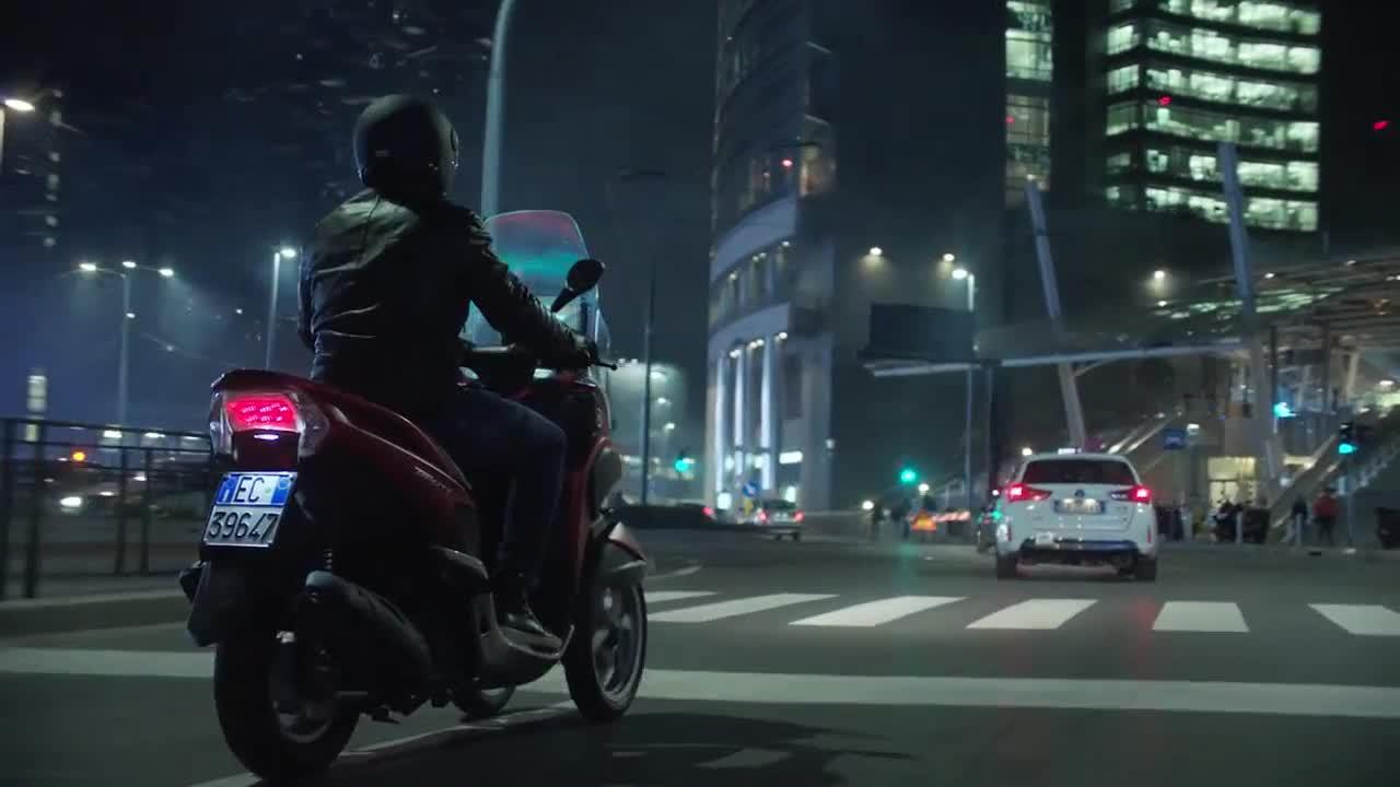 Photo of HUD motosikletlere ne kadar yakışır?