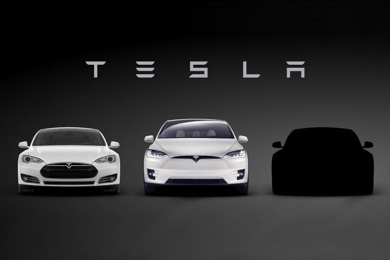 Photo of Tesla'nın şarj istasyonları Türkiye'ye geliyor
