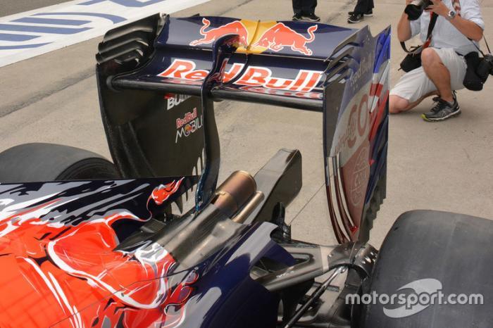 Photo of Küçük Hesaplar: Formula 1