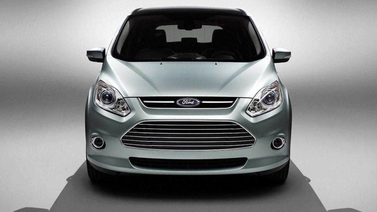 Photo of Ford'dan büyük yatırım