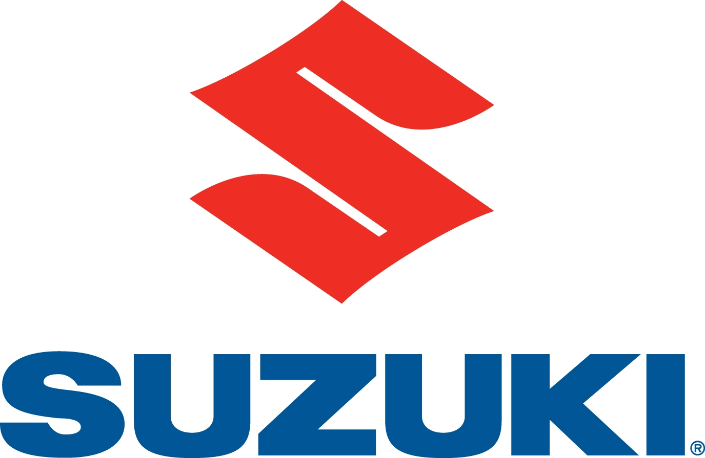 Photo of Suzuki Test Sürüş Günleri başladı