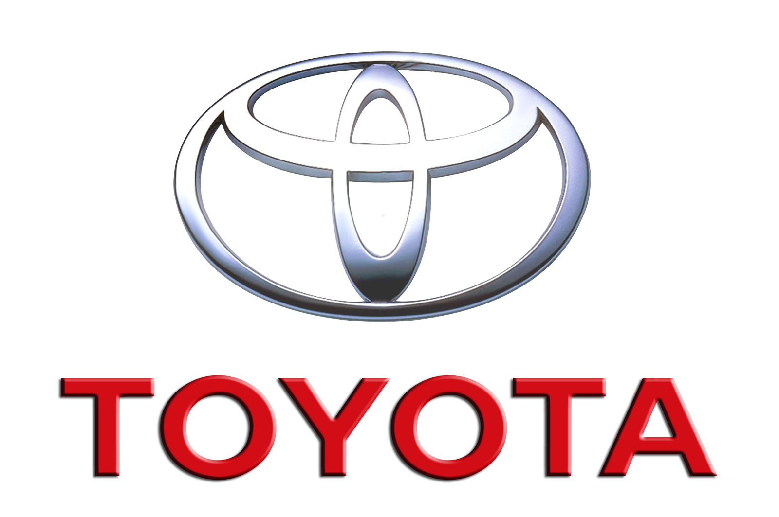 Photo of Toyota'dan indirim kuponu avantajı