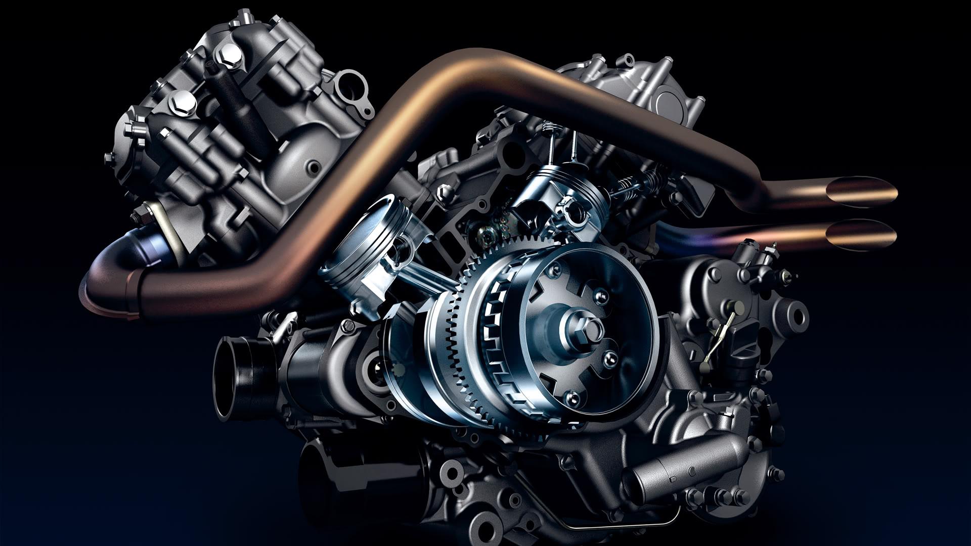 Photo of Değeri bilinmeyen 10 motor