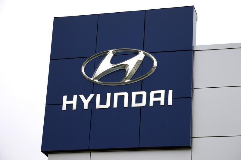 Photo of Hyundai'nin satışları 100 milyona ulaştı