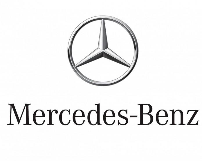 Photo of Mercedes 2016 Mayıs Fiyat Listesi