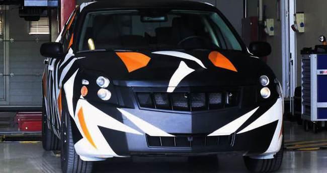 Photo of Bakandan yerli otomobil ile ilgili çarpıcı açıklamalar