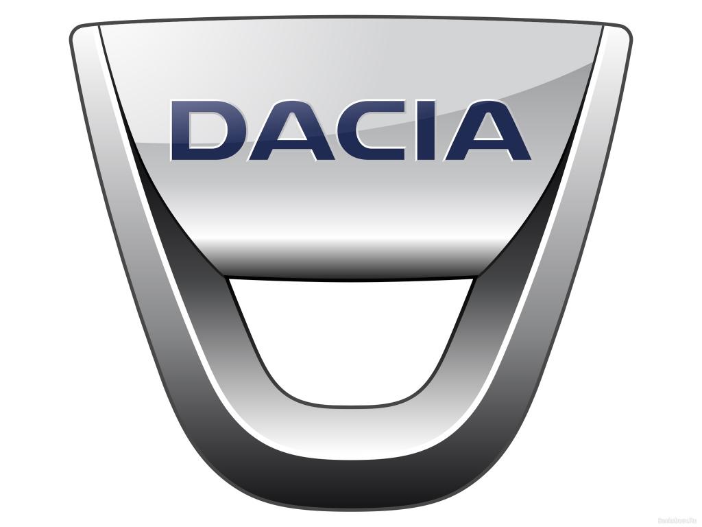 Photo of Dacia Mayıs 2016 Fiyat Listesi