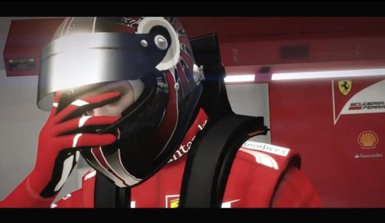 Photo of Koltuğunu hak etmeyen 10 F1 pilotu