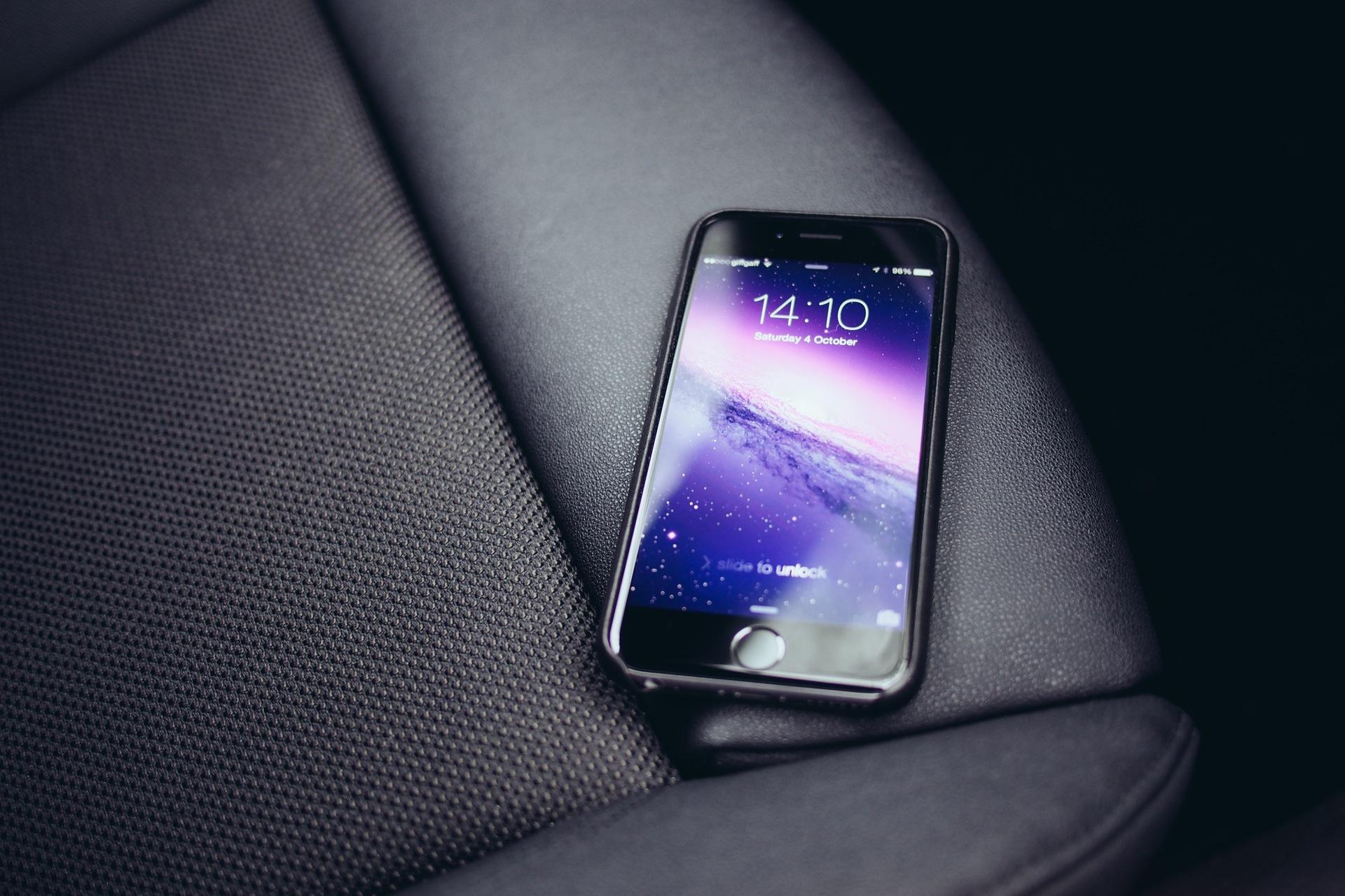 """Photo of Apple iPhone tabanlı """"geçici anahtarlar"""" hazırlıyor"""
