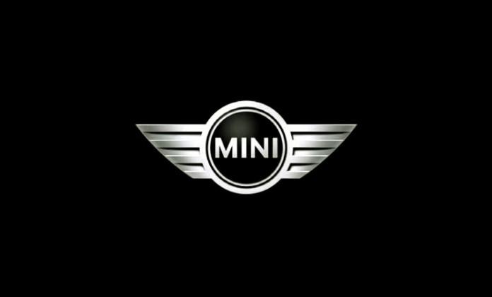 Photo of MINI Mayıs 2016 Fiyat Listesi