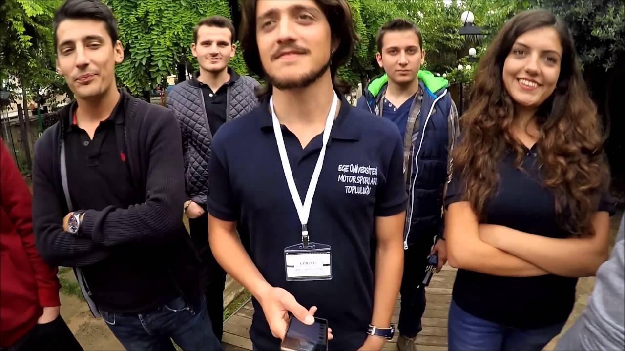 Photo of Takipçi gözüyle İzmir Konferansı