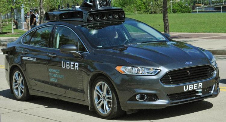 Photo of Tüketiciler tam otonom araçlar için hazır mı?