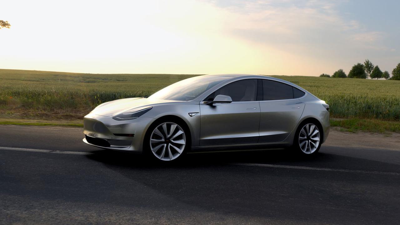 Photo of Elon Musk müjdeyi verdi