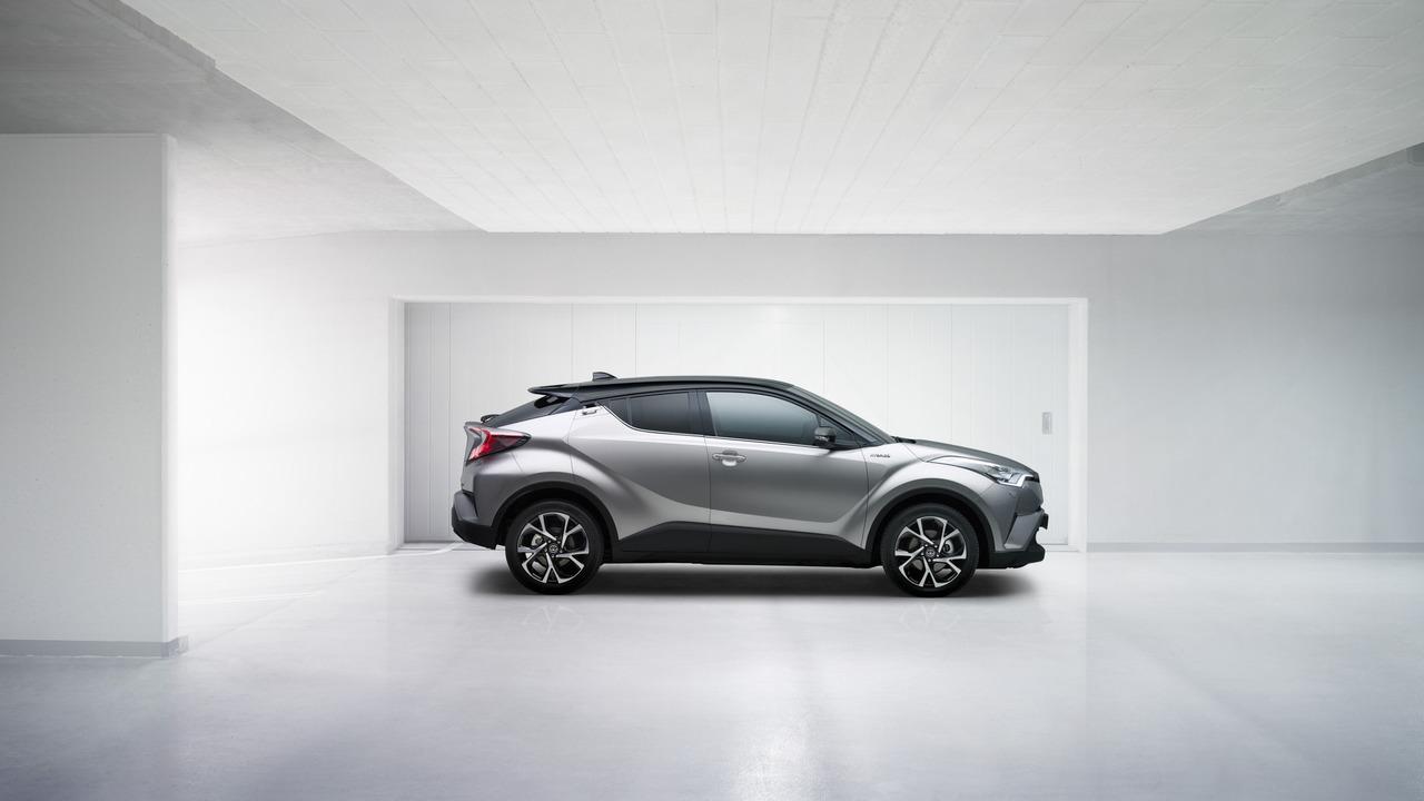 Photo of Toyota Türkiye, hibrit araç üretiminde Avrupa öncüsü oldu