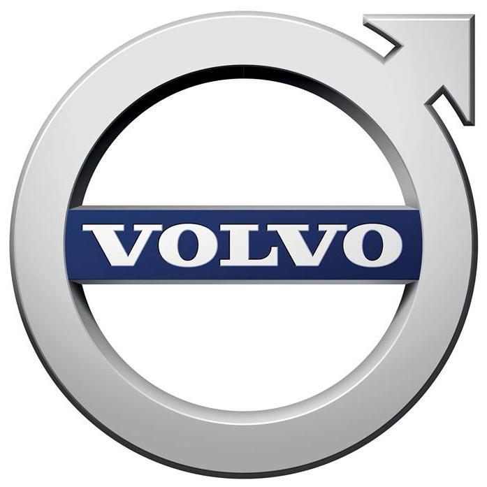 Photo of Volvo Mayıs 2016 Fiyat Listesi