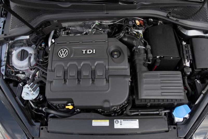 Photo of Volkswagen'den geri çağırmalara devam