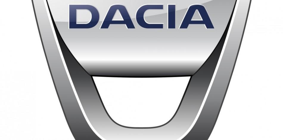Photo of Dacia Haziran 2016 Fiyat Listesi