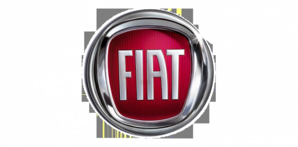 Photo of Fiat modellerinde ÖTV farkı yok
