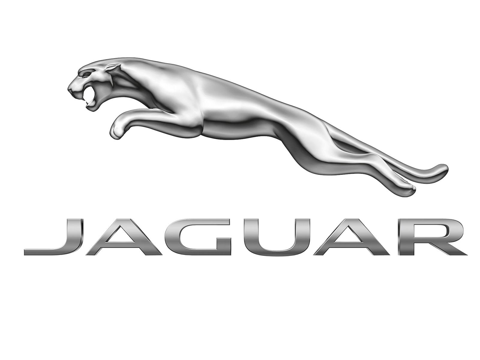 Photo of Jaguar Temmuz 2016 Fiyat Listesi