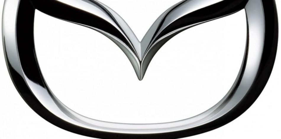 Photo of Mazda Haziran 2016 Fiyat Listesi