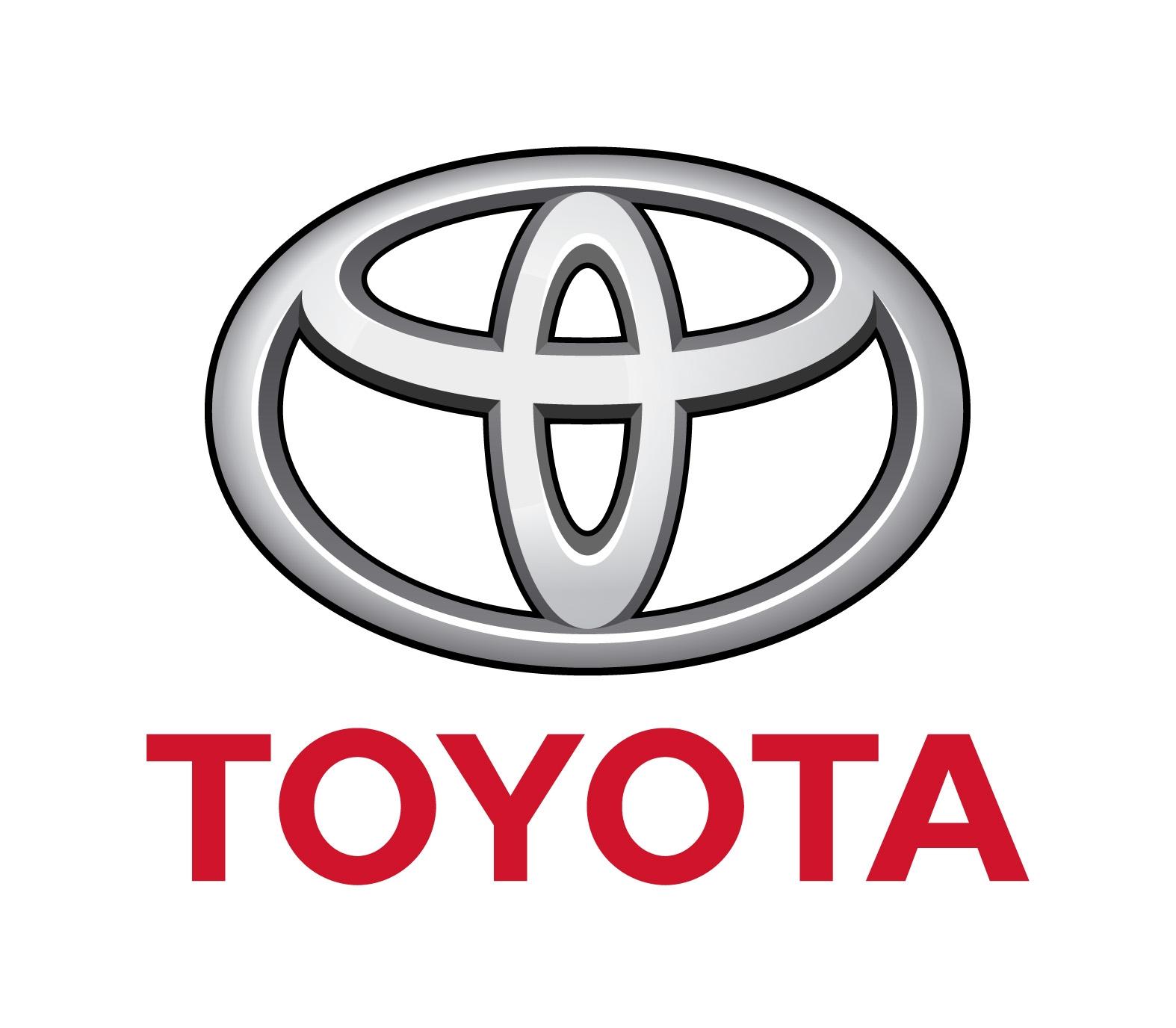 Photo of Toyota'da kampanya var