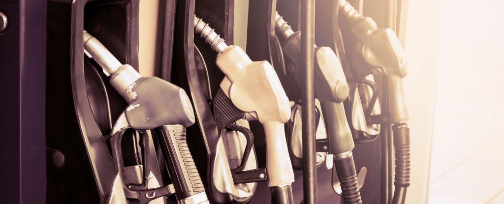 Photo of Norveç 2025'te benzinli araç kullanımını bitirecek