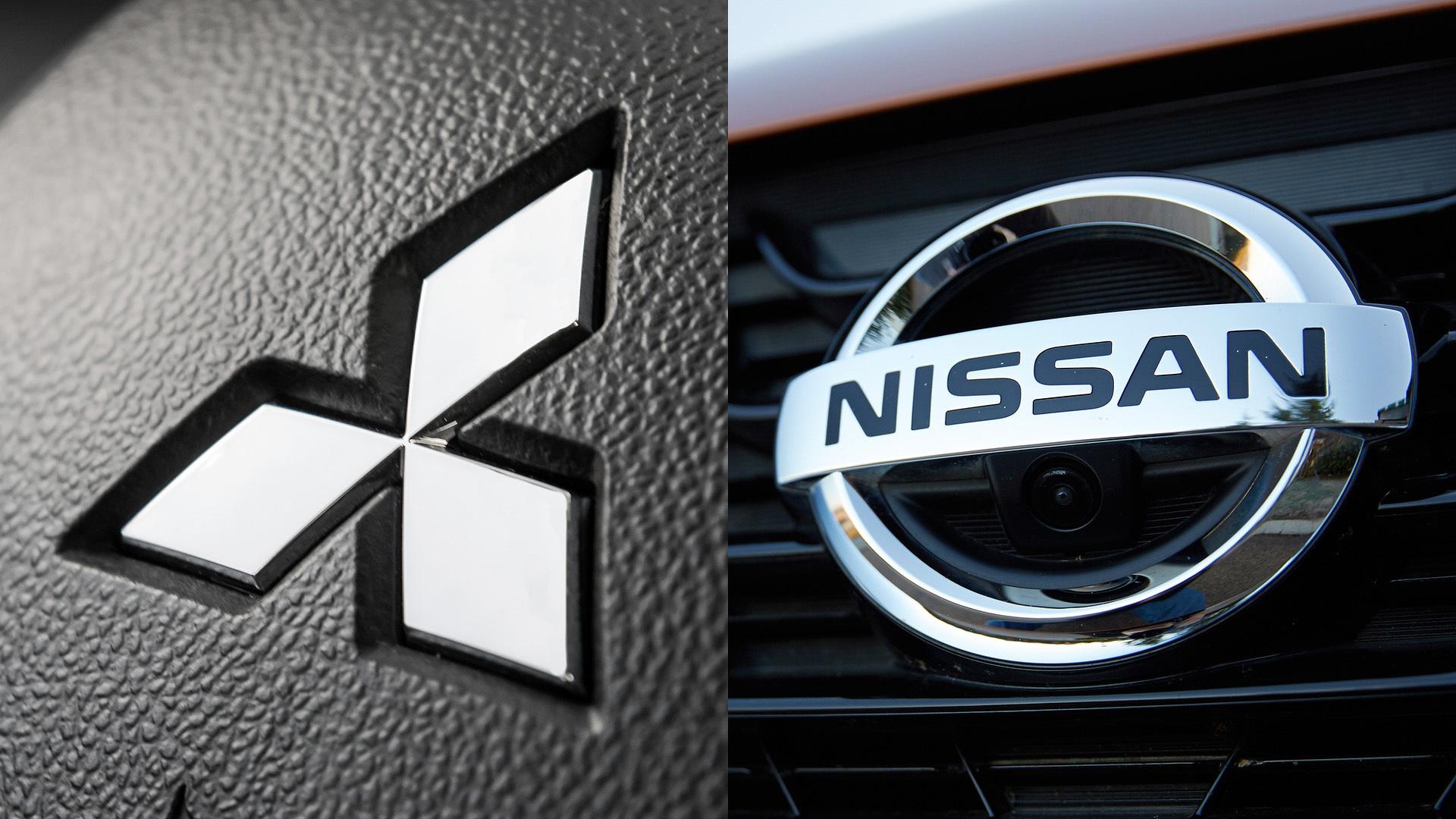 Photo of Mitsubishi'nin yakıt skandalı, A segmentine darbe vuruyor