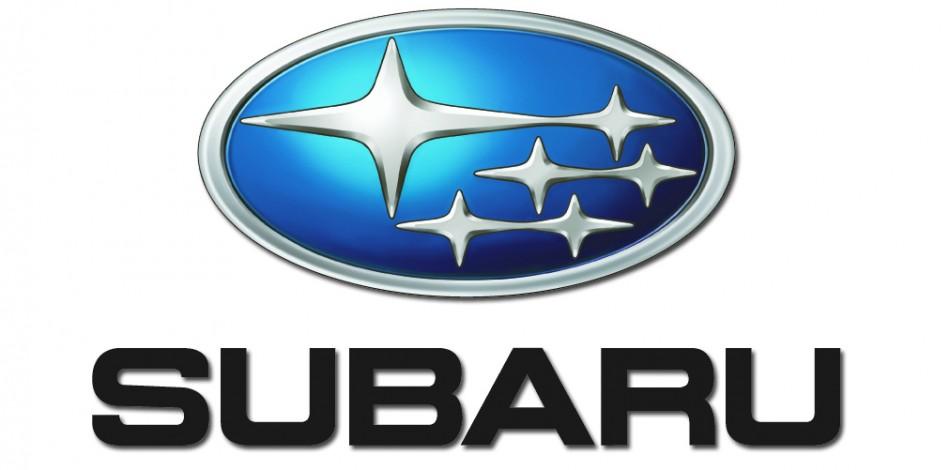 Photo of Subaru Haziran 2016 Fiyat Listesi